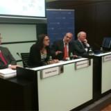 Acuerdos migratorios laborales entre España y otros países