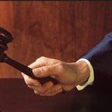 El abogado penalista