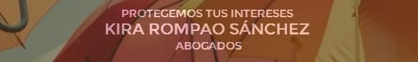 kira compao sanchez