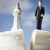 En qué consiste un divorcio express