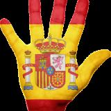 Regulación en España -Ley de Extranjería-