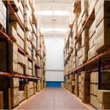 Solución a problemas de espacio para los documentos legales